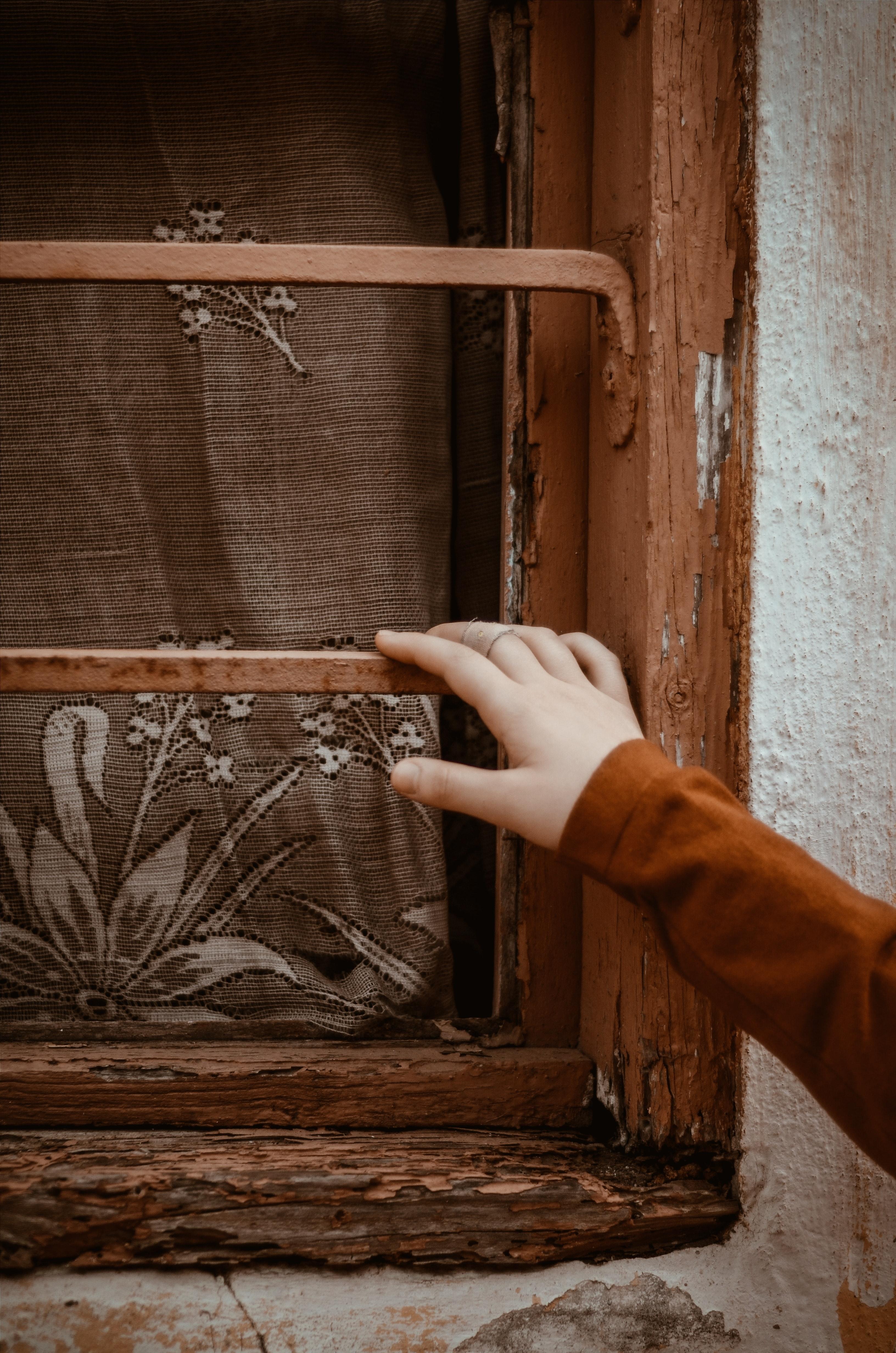 arredare-casa-campagna-stile-rustico