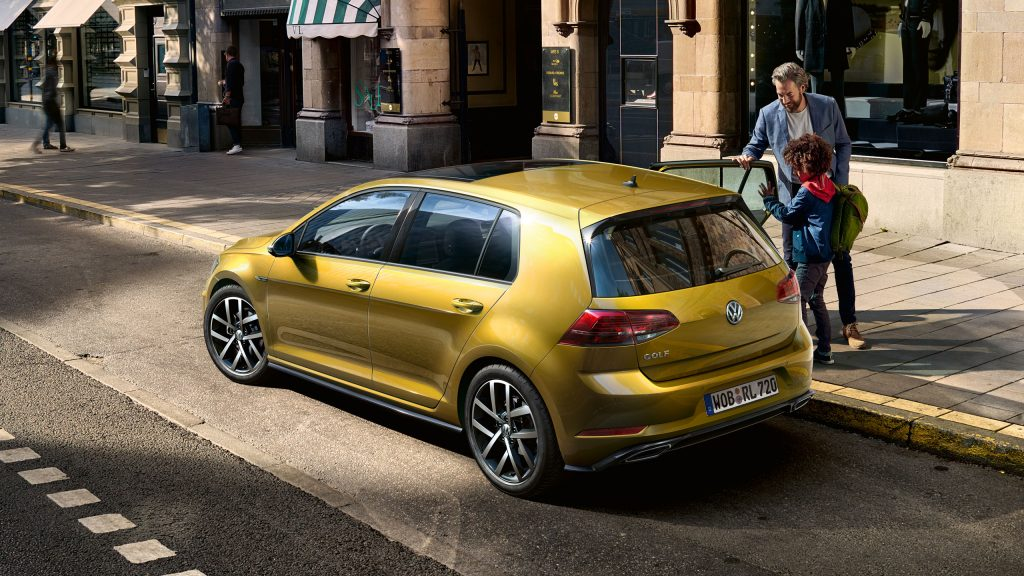 Leasing-noleggio-lungo-termine-servizi-aggiuntivi-Volkswagen-per-aziende
